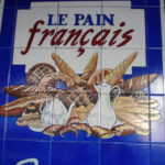Le Pain Français söker nya kollegor