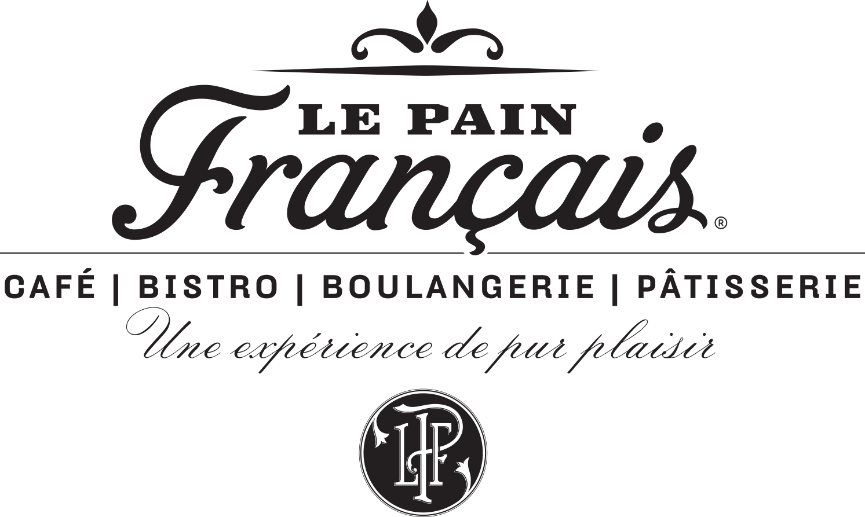 Le Pain Francais – Restaurang,  café, bistro, konditori, bageri och nattklubb i Göteborg